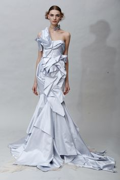 EmmaTaylorMade: Heaven Is......A Marchesa Dress