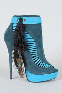 For the shoe of it Stunning Women Shoes Shoes Addict Beautiful High Heels Wonderful Shoes Shoe Porn 2659 |2013 Fashion High Heels|