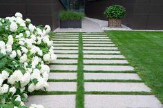 Procurando inspiraçãoe Ideias de Jardins simples, para seu jardim de forma simples? Com um planejamento cuidadoso e algumas ideias inteligentes, você pode transformar seu pequeno terreno em um lindo jardim que aproveita ao máximo o espaço que você tem