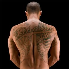 Acupuncture: An Alterative To Traditional Medical Care ** You can get additional tips at the image link. Sexy Tattooed Men, Holistic Approach To Health, Meridian Massage, Hand Massage, Acupuncture Points, Massage Techniques, Traditional Chinese Medicine, Qigong, Acupressure