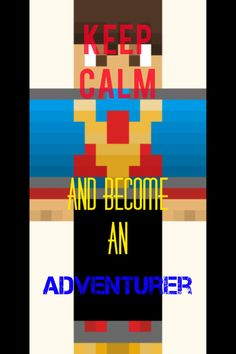 Venturian Tale and yes become an adventerer like me!!!!!