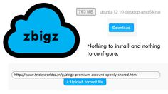 Get Free Premium Zigz Services on Normal User Account 2015 - Free 3G Unlimited Internet Tricks XDA-Net.Blogspot.IN