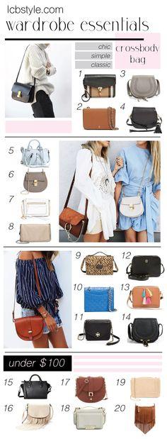 B A G_L A D Y on Pinterest | Celine, Louis Vuitton Handbags and Chanel