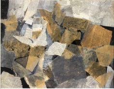 Kurt Schwitters, Abstract Paintings, Art Art, Mixed Media, Collage, Image, Painting Abstract, Abstract, Kunst