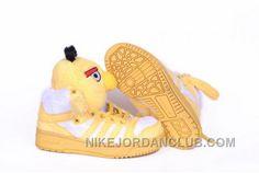 http://www.nikejordanclub.com/adidas-hard-wearing-running-shoes-angel-bird-shoes-men-white-yellow-uk-in-store-wzy5g.html ADIDAS HARD WEARING RUNNING SHOES ANGEL BIRD SHOES MEN WHITE YELLOW UK IN STORE WZY5G Only $80.00 , Free Shipping!