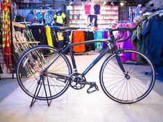 843c18749 Kunstadt - 2014 Calabogie Sport Road Bike from Kunstadt Sports
