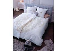 popisek obrazku 1 Modern, Bedroom, Furniture, Home Decor, Sleep Well, Asylum, Textiles, Bed Room, Cotton