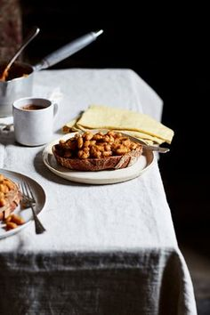 Use it all: Anna Jones's recipes that waste nothing | The modern cook | Life and style | The Guardian