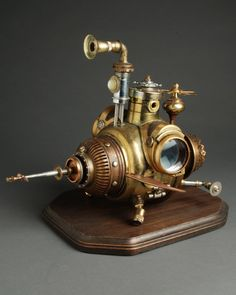 Steampunk http://www.conceptart.org/forums/attachment.php?attachmentid=1001687&stc=1&d=1276867245