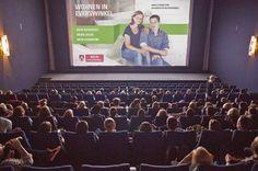 Kino-Spot : Liebesgrüße aus Everswinkel