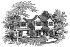 European House Plans House Plans And Mobile Mobile On Pinterest