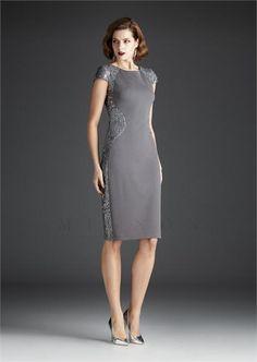 http://www.netfashionavenue.com/mignon-vm1095-dress.aspx