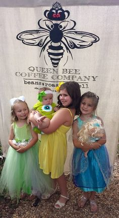 Princess Wednesdays at the Hard Rock Cafe Mall of America!: Nanny to Mommy: Disney Princesses {Wordless Wednesday LINKY}. Elsa Anna, Disney Princesses, Princess Party, Hard Rock, Lifestyle Blog, Children, Kids, Mall, Wednesday