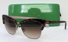 4dcf013c87f 83 Best Designer Sunglasses images