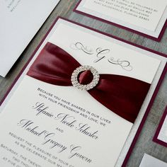 Burgundy And Silver Wedding Invitations Cheap Bulk Wedding Invitations Nice Wedding Invitation Burgundy And . Burgundy And Silver Wedding Invitations Cheap Bulk Burgundy Wedding Invitations, Pocket Wedding Invitations, Gold Invitations, Elegant Invitations, Invitation Ideas, Invitation Templates, Silver Rhinestone, Silver Glitter, Glitter Glue