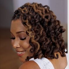 Personal Kulture (PK): Plus 21 New Natural Hairstyles for an ...