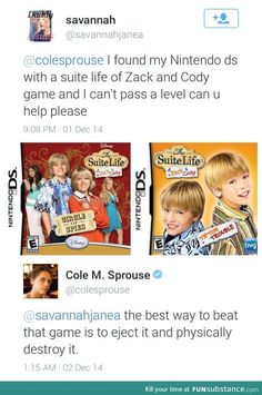 Funny pictures about Cole Sprouse Answers A Fan Question. Oh, and cool pics about Cole Sprouse Answers A Fan Question. Also, Cole Sprouse Answers A Fan Question photos. Stupid Funny, Funny Cute, Hilarious, Funny Stuff, Random Stuff, Random Things, Sprouse Bros, Dylan Sprouse, Johnny Depp