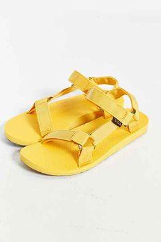96d1c3dac26 Teva Original Universal Marbled Sandal Mens Clothing Sale