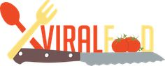 Viralfood Blond Amsterdam, Doterra, Food And Drink, Cleaning, Health, Sodas, Turmeric, Health Care, Home Cleaning