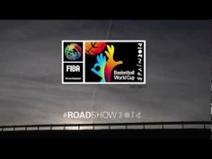 ▶ #RoadShow2014 - YouTube
