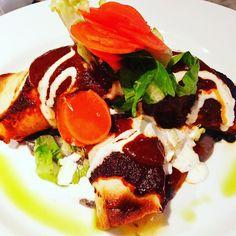 #eat1618 #tgif #dinner #food #foodporn #foodie #foodstagram #foodphotography #foodgasm #foodlover #iifym #amazing #yummy #intermittentfasting #IDIDITFORTHEMACROS #IDIDITFORTHEGRAM by brewfitnesslifestyle