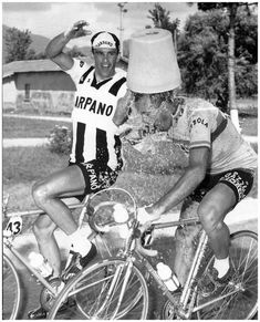 Bicycle & Vintage – Sport is lifre Peugeot, Velo Retro, Bike Pic, Vintage Cycles, Bicycle Race, Cycling Jerseys, Road Cycling, Dream Machine, Bikers