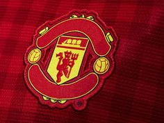 Can You Identify These Football Badges?