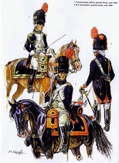 Наполеоновские войны - Планшеты - Страница 20 • Форум о журнальных коллекциях Деагостини, Ашет, Eaglemoss