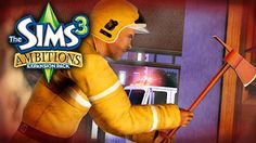 29 Best SIMS Ambition images in 2014 | Ambition, Sims 3, Sims