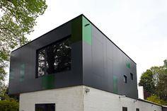 37 best details images cement concrete fiber. Black Bedroom Furniture Sets. Home Design Ideas