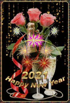 Happy New Year Png, Happy New Year Photo, Happy New Year Quotes, Happy New Year Cards, Happy New Year Wishes, Happy New Year Greetings, Happy Birthday Greetings, Merry Christmas Message, Merry Christmas Gif