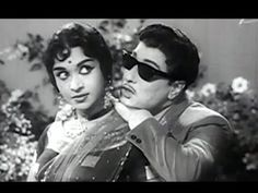 Watch Tamil old love song, Ennai Parthu from the super hit classic film, Thaayin Madiyil. Old Song Download, Audio Songs Free Download, Mp3 Music Downloads, Download Video, Old Love Song, Tamil Video Songs, Video Downloader App, Actor Quotes, Vijay Actor
