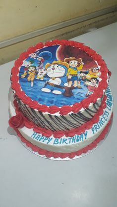Why chocolate cake is the best choice of girls Cake Home Delivery, Online Cake Delivery, Doraemon Cake, Photo Cakes, Cartoon Cakes, Fresh Cake, Birthday Chocolates, Valentine Cake, Cake Online