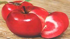 Grapple fruit images wallpaper
