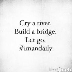 "2,997 oznaka ""sviđa mi se"", 31 komentara – IMAN (@the_real_iman) na Instagramu: ""#imandaily"""
