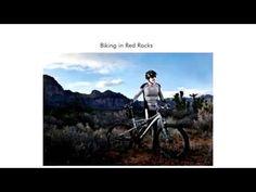 Nikon Speedlight Handbook: Flash Techniques for Digital Photographers - YouTube