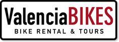 Activiteiten   Fietsverhuur, Fietstours en walking tour   Valencia
