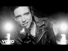 Andy Black - We Don't Have To Dance (Official) - YouTube