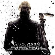 Anonymous [Vídeo-DVD] / directed by Roland Emmerich