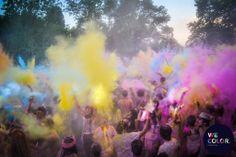 Foto WCF We Color Festival, Concert, Buenos Aires, Pictures, Concerts
