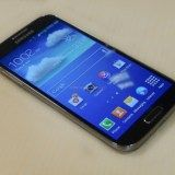 Samsung Galaxy S4 Review: Unboxing, Hardware, UI and Performance | Nothing Wired http://nothingwired.com/phone/samsung-galaxy-s4-review-unboxing-hardware-ui-and-performance/