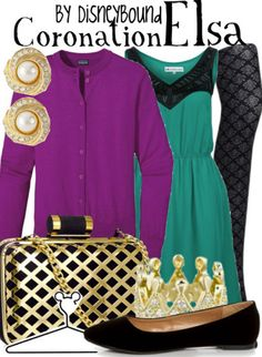 About disney princess clothes on pinterest disney style disney