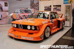 1977 Group 5 BMW 320  www.SweetSouthernLiving.com 615-856-7653  www.WrappinYall.com Skinny Wraps by Devon