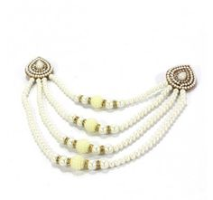 We the Antique Fashion Hub are one of the largest and leading manufacturer and wholesaler of high quality fashion jewellery. We use only premium quality raw material in the manufacturing of all our products. All our products can be availed at the most economical, pocket friendly and competitive prices with elegant designs. BUY NOW :http://www.antiquefashionhub.com/