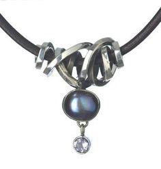 Juwelier van Kampen » Rabinovich