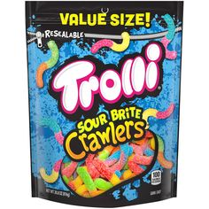 Gummy Bear Candy, Gummy Bears, Sour Gummy Worms, Slurpee, Chewy Candy, Sour Candy, Favorite Candy, Jelly Beans, Candy Dishes