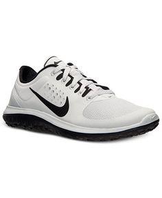 info for e506d 400d9 Nike Air Jordan Flight 45 High Homme Basketball Chaussures, Gris, 43   Nike  Shoes   Nike, Nike air, Nike air jordans