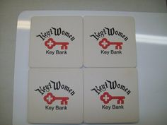 Personalized sandstone coasters,free shipping