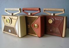 cool little radio guitar amps