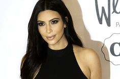 People Think This Glastonbury Flag Slut-Shames Kim Kardashian